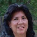 S.S. Director Lisa Jordan