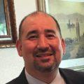 Pastor Yadir Rodriguez