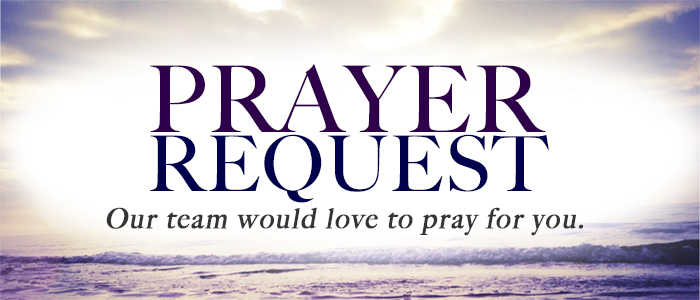 Prayer_Request_700x300-1