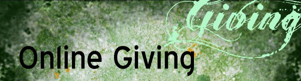 online-giving-1024x276